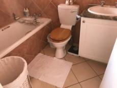 2 Bedroom Townhouse for sale in Monavoni 988276 : photo#1