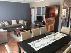 2 Bedroom Townhouse for sale in Monavoni 988276 : photo#11