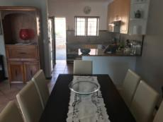 2 Bedroom Townhouse for sale in Monavoni 988276 : photo#12