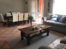 2 Bedroom Townhouse for sale in Monavoni 988276 : photo#14