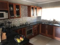 3 Bedroom House pending sale in The Reeds 988712 : photo#3