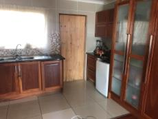 3 Bedroom House pending sale in The Reeds 988712 : photo#2