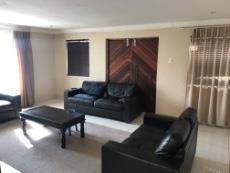 3 Bedroom House pending sale in The Reeds 988712 : photo#1