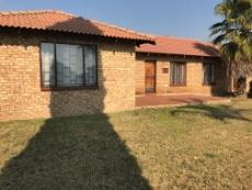 3 Bedroom House pending sale in The Reeds 988712 : photo#10