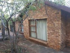 3 Bedroom House for sale in Leeupoort 992513 : photo#3