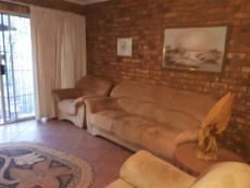 3 Bedroom House for sale in Leeupoort 992513 : photo#15