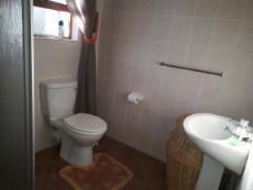 3 Bedroom House for sale in Leeupoort 992513 : photo#12