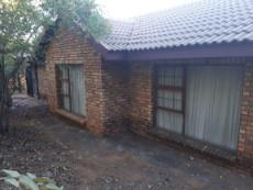 3 Bedroom House for sale in Leeupoort 992513 : photo#2