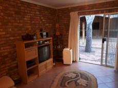 3 Bedroom House for sale in Leeupoort 992513 : photo#14