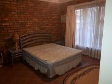 3 Bedroom House for sale in Leeupoort 992513 : photo#9