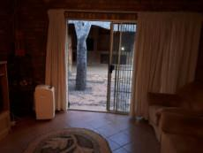 3 Bedroom House for sale in Leeupoort 992513 : photo#10