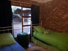 3 Bedroom House for sale in Leeupoort 992513 : photo#7