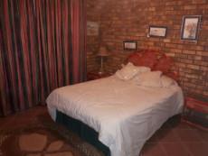 3 Bedroom House for sale in Leeupoort 992513 : photo#8