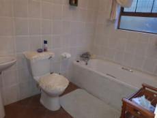 3 Bedroom House for sale in Leeupoort 992513 : photo#11