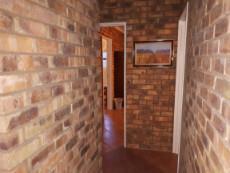 3 Bedroom House for sale in Leeupoort 992513 : photo#13
