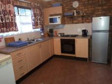 3 Bedroom House for sale in Leeupoort 992513 : photo#4