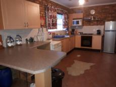 3 Bedroom House for sale in Leeupoort 992513 : photo#6