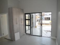 4 Bedroom House for sale in Midstream Ridge 994241 : photo#8