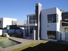 4 Bedroom House for sale in Midstream Ridge 994241 : photo#0