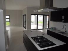 4 Bedroom House for sale in Midstream Ridge 994241 : photo#2