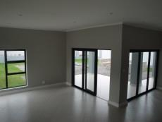 4 Bedroom House for sale in Midstream Ridge 994241 : photo#23