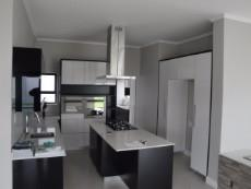 4 Bedroom House for sale in Midstream Ridge 994241 : photo#25