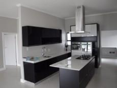 4 Bedroom House for sale in Midstream Ridge 994241 : photo#1