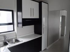 4 Bedroom House for sale in Midstream Ridge 994241 : photo#27
