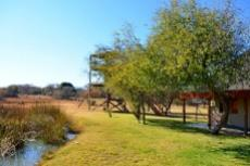 Farm for sale in Vaalwater 994785 : photo#4