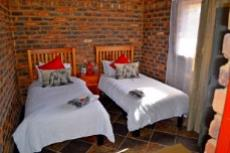 Farm for sale in Vaalwater 994785 : photo#15