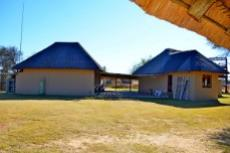 Farm for sale in Vaalwater 994785 : photo#1
