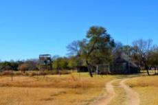 Farm for sale in Vaalwater 994785 : photo#26