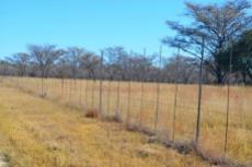 Farm for sale in Vaalwater 994785 : photo#29