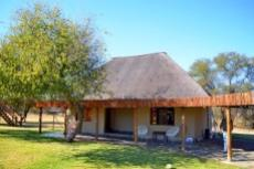 Farm for sale in Vaalwater 994785 : photo#0