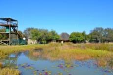 Farm for sale in Vaalwater 994785 : photo#3
