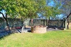 Farm for sale in Vaalwater 994785 : photo#11