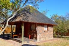 Farm for sale in Vaalwater 994785 : photo#19