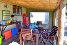 Farm for sale in Vaalwater 994785 : photo#8