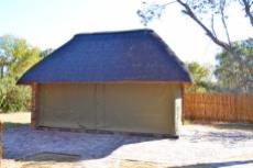 Farm for sale in Vaalwater 994785 : photo#20