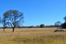 Farm for sale in Vaalwater 994785 : photo#30