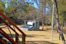 Farm for sale in Vaalwater 994785 : photo#12