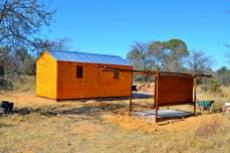 Farm for sale in Vaalwater 994785 : photo#13
