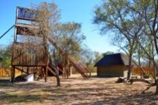 Farm for sale in Vaalwater 994785 : photo#22