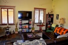 Farm for sale in Vaalwater 994785 : photo#7