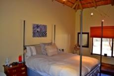 Farm for sale in Vaalwater 994785 : photo#9