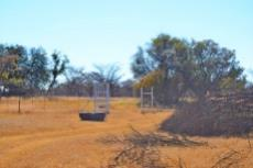 Farm for sale in Vaalwater 994785 : photo#28