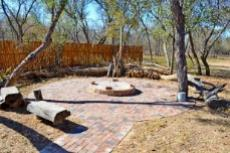 Farm for sale in Vaalwater 994785 : photo#18