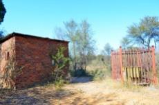 Farm for sale in Vaalwater 994785 : photo#23