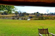 Farm for sale in Vaalwater 994785 : photo#5