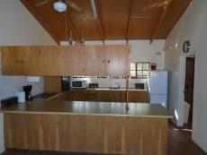 4 Bedroom House for sale in Marloth Park 995036 : photo#13